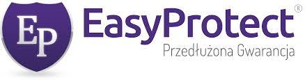 EasyProtect® + 1 rok