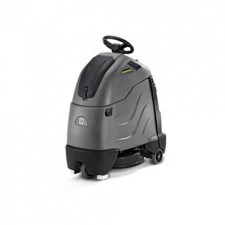 Karcher BDP 50/2000 RS Bp Pack