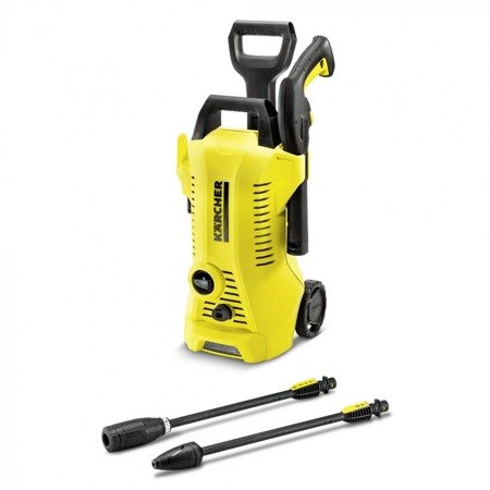 Karcher K 2 Premium Full Control BT