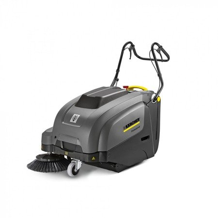 Karcher KM 75/40 W Bp