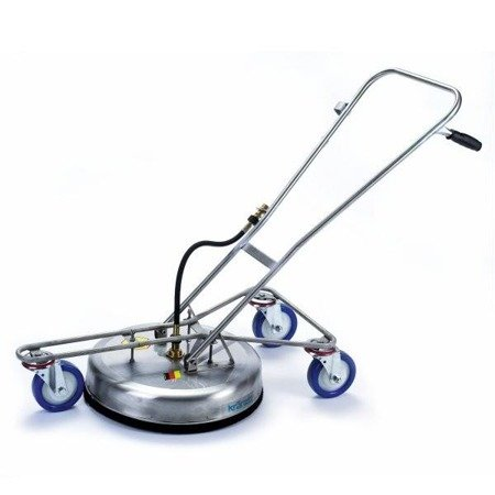 Kranzle Round Cleaner 520 mm 41107